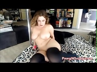 Phat bootie milf phatass twerking
