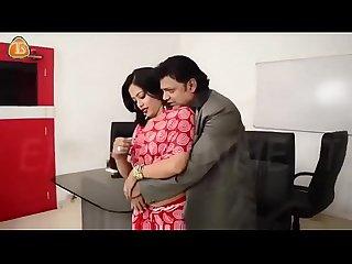 Hot bhabhi sex story more http shrtfly com qbnh2elh