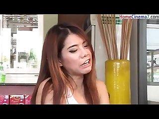 Noo abb baew 2012 part 1 asianhotstar com