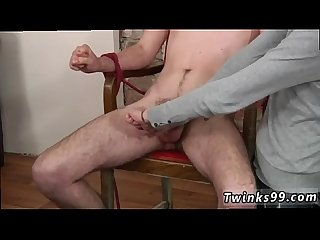 Panty boy gay sex movies and men images on boy gay sex Jonny Gets His