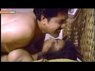 Roshini gang forced sex uncensored 5