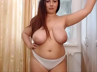 Chubby BBW Girl Cam | FREE REGISTER! www.freebabecams.tk