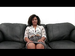 Hot casting for a sexy black babe really free sex http u to kdhjdw