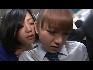 Japanese girl gets molested in a train full video here http yoitect com 2ox9