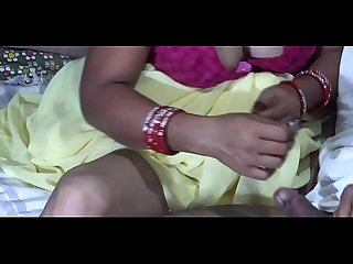 Indian sex with wife