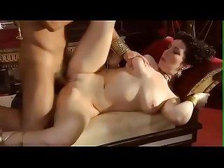 Maharani ki tabiyat se chudai full video www minblack com