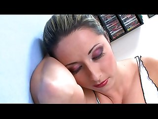 Geiler Fick am Morgen - Daria Glower HD