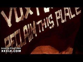 Bioshock - part 4