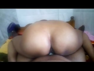 South Indian telugu woman fucked part 2