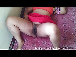 Massage solo Homemade Sex Indian aunty xvideos