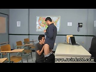 Bdsm young punk teens Sex tube jason alcok is a nasty youthfull twink