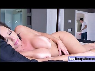 Hard style Sex action on cam wtih slut busty wife veronica avluv vid 30