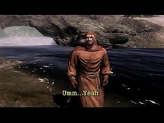 Skyrim renegade sex story 1