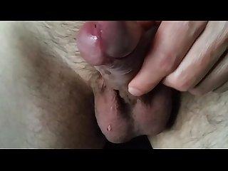 Close up cock realxxxcam com