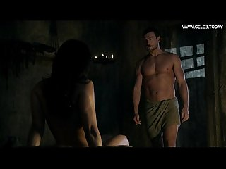 Katrina law group of nude girls comma full frontal comma topless spartacus blood and sand s01e09 lpa