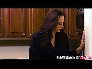Xxx porn video my wifes Hot sister episode 1 lpar chanel preston comma michael vegas rpar