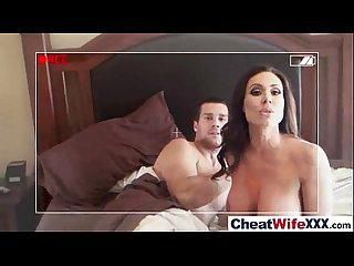 Sex cheating tape with kendra lust horny and sluty housewife clip 21