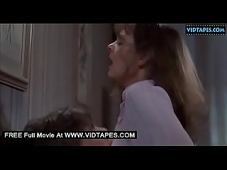 Vidtapes period com mature woman cheating with a young boy