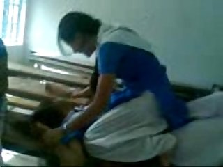 bangladeshi Scandal 2016 Best MOV00298813 Girls school AmiNokia