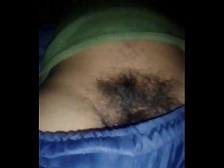 Dorm videos