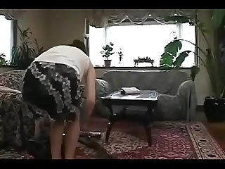 Japanese Wife Finds Husband Uncensored Porn Videos
