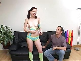 Phoebe casting for porn movies