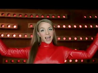 Britney spears i did it again pmv Xxx ashlynn brooke by fapmusic