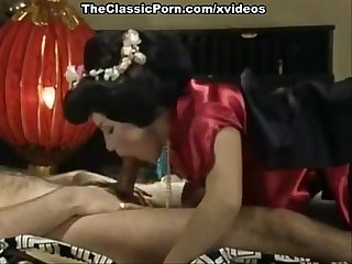 Lilian kerstin Michelle davy gerard luig in classic sex site