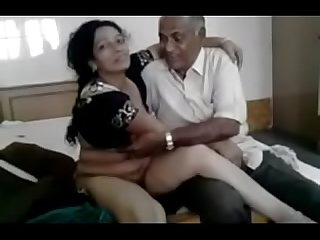 Indian Desi bhabhi with neighbour full link colon http colon sol sol gestyy period com sol wscn5t