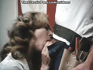 Veronica hart robert kerman mistress candice in classic porn movie