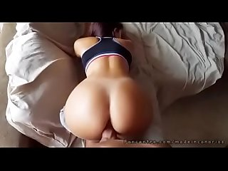 Indian gf hard fucking