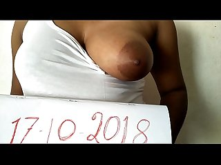 you want real sex couple msg me