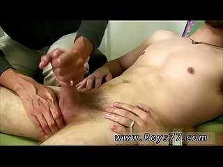 Gay porn hard Sean is a porn starlet that took a smallish break from