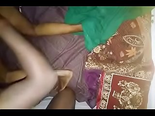 Tamil massage