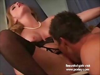 beautiful porn star part1 xv