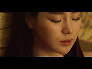 Lee Yoo-Young Lim Ji-Yeon Cha Ji-Yeon Ganshin-part2 2015