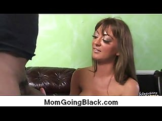 Wow Hardcore interracial porn super sex 20