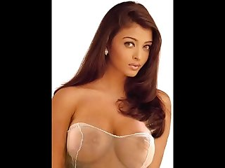 Bollywood actress ashwarya rai nude sex video