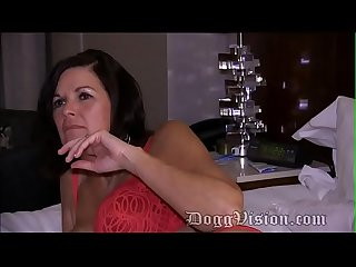 50y Swinger Wife GILF FULL Video