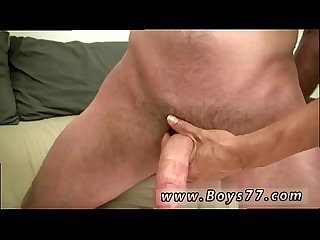 Gay midgets porn only and chubby nipple suck and fucking gay porn Mr.