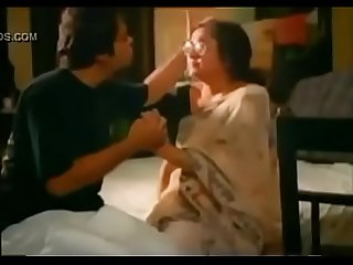VID-2000523-PV0001-Kolkata (IWB) Bengali 57 yrs old married housewife aunty..