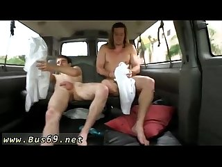 Toons young boys gay sex movietures and movies Little Guy Gets Fucked
