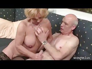 Kinoporno порно клипове