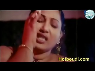 Desi Porn - Bangla hot video (Uncensored)