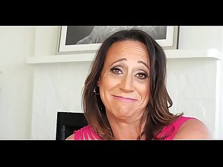 MOMSEX50.COM: old mother gives me her ass
