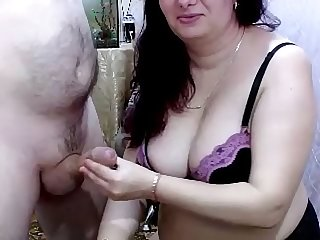 Sex Indian Clips, XXX Desi Videos, Tamil Pussy Fuck, Hindi Porn Tube