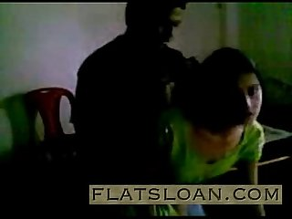 Desi Teen Fucked In The Ass Porn Video