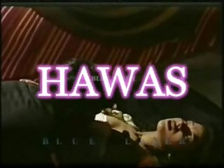 Hawas Full Video Hot Movie