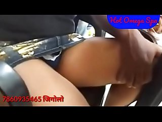 Bihar girl fingering by boyfriend