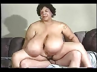 moms huge hairy tits will shock u (hairymilf.xyz)